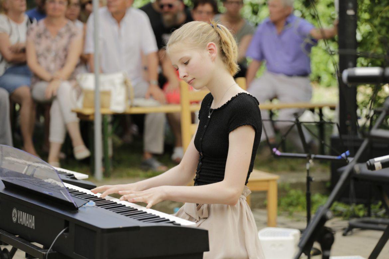 musikschule_sommer2019_14