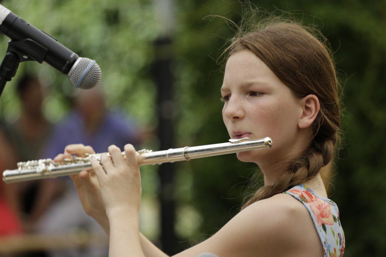 musikschule_sommer2019_15