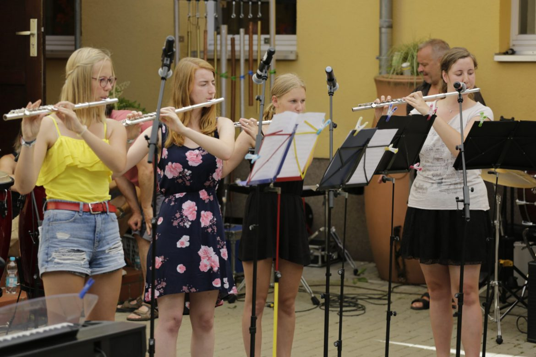 musikschule_sommer2019_18