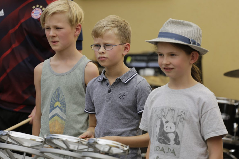 musikschule_sommer2019_20