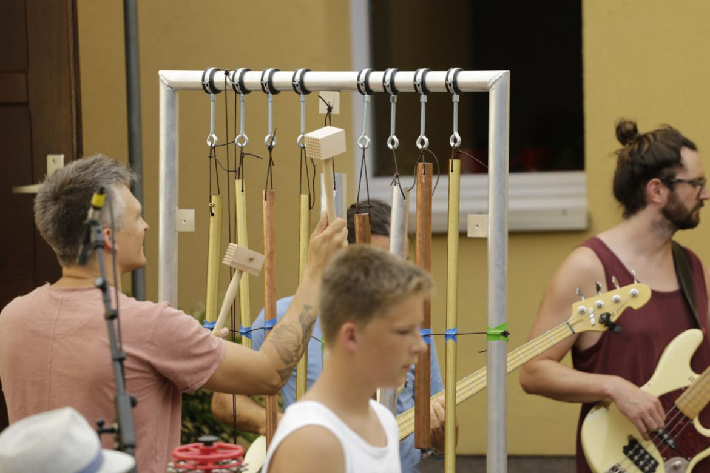 musikschule_sommer2019_21