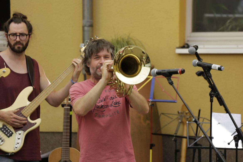 musikschule_sommer2019_22