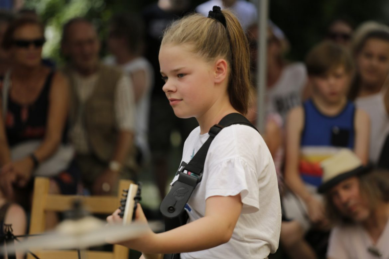musikschule_sommer2019_25