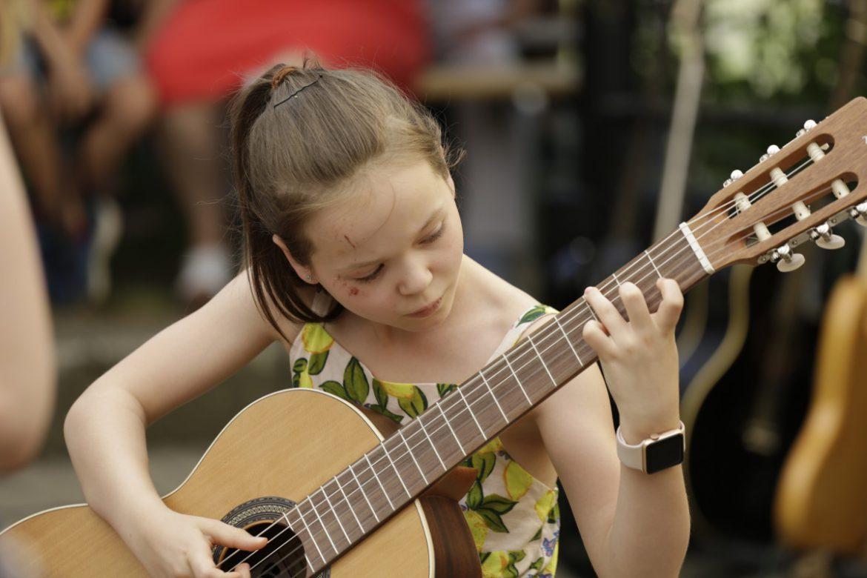 musikschule_sommer2019_27