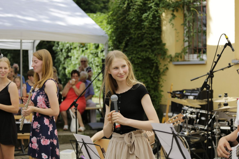 musikschule_sommer2019_28