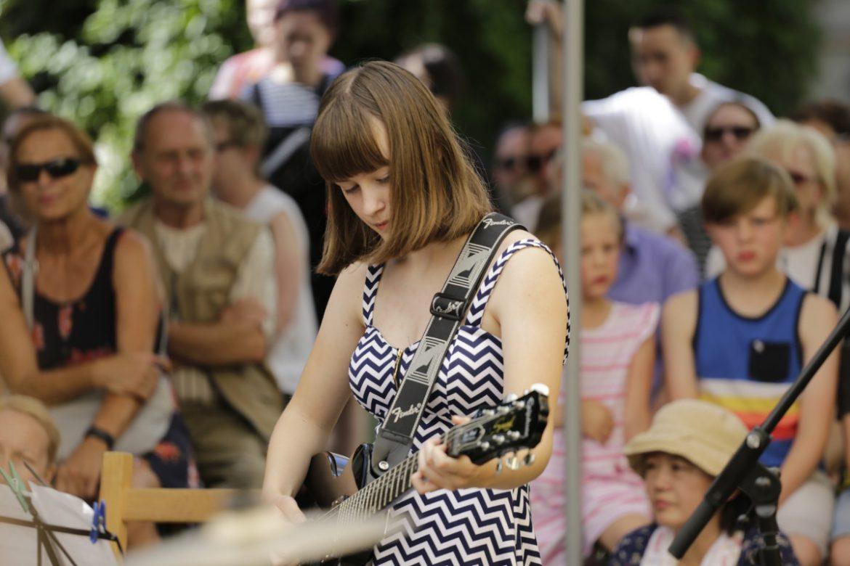 musikschule_sommer2019_29