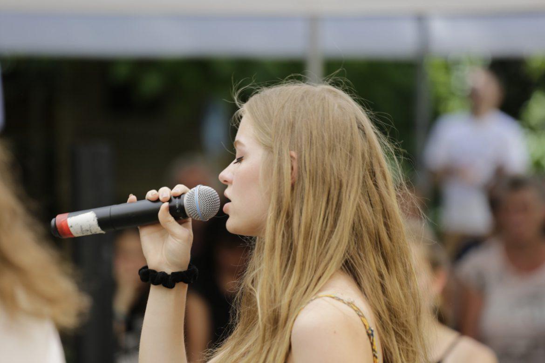musikschule_sommer2019_30