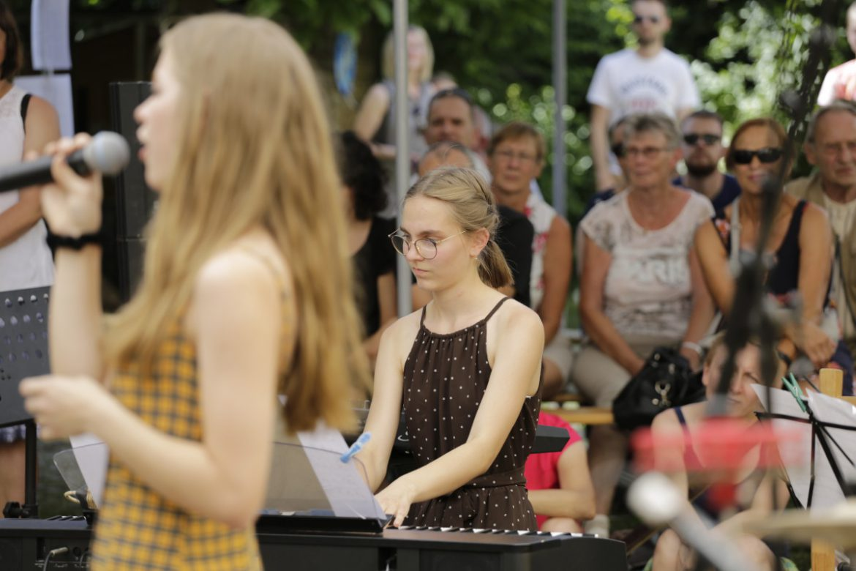 musikschule_sommer2019_31