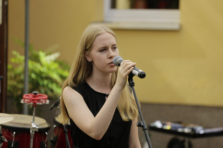 musikschule_sommer2019_32