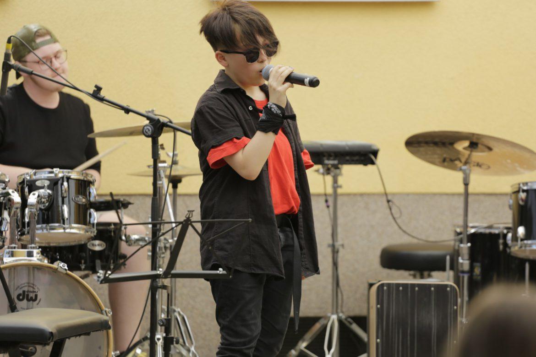 musikschule_sommer2019_33
