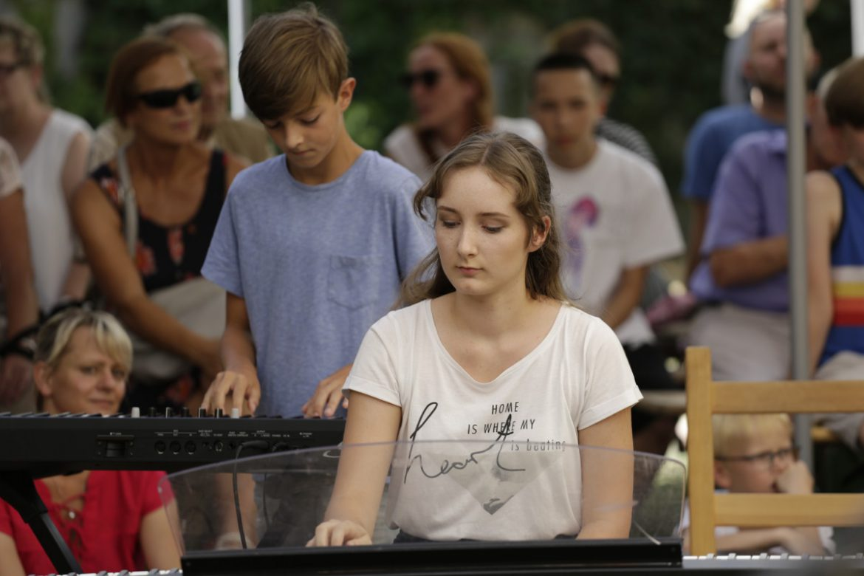 musikschule_sommer2019_34