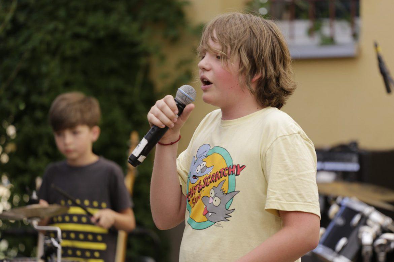 musikschule_sommer2019_35