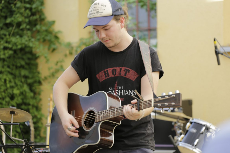 musikschule_sommer2019_36