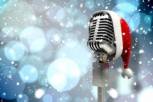 musikschule weihnachtskonzert 2019