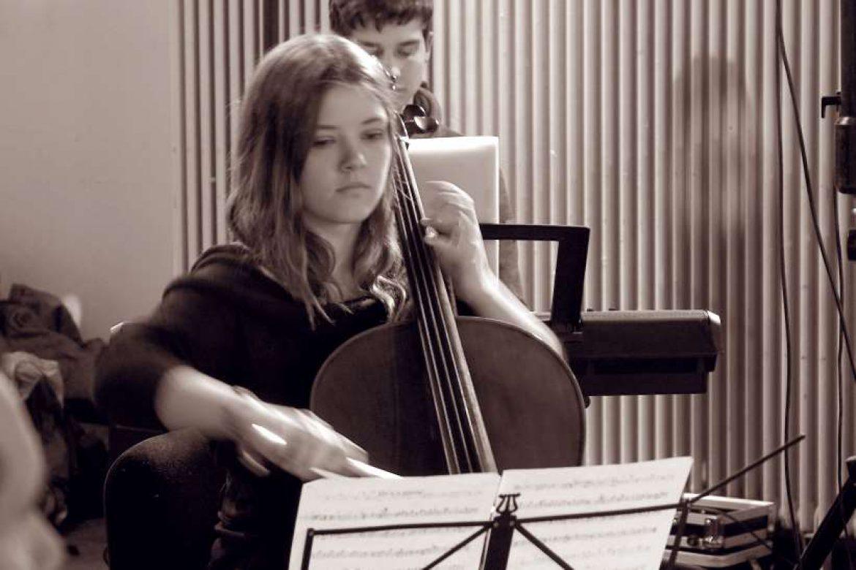weihnachten_musikschulemagdeburg_02