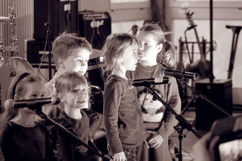 weihnachten_musikschulemagdeburg_03