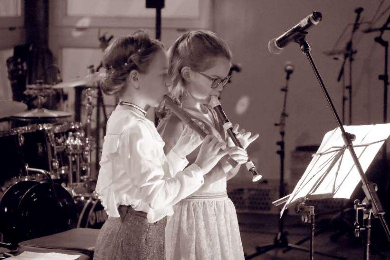 weihnachten_musikschulemagdeburg_04