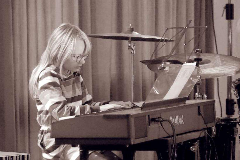 weihnachten_musikschulemagdeburg_05