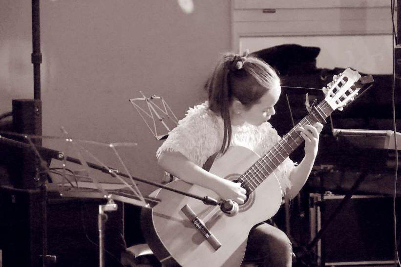 weihnachten_musikschulemagdeburg_06