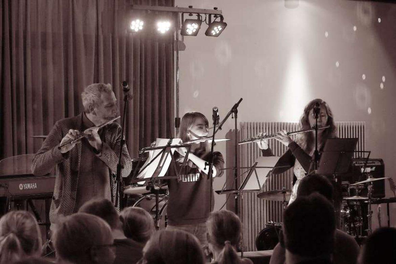 weihnachten_musikschulemagdeburg_07
