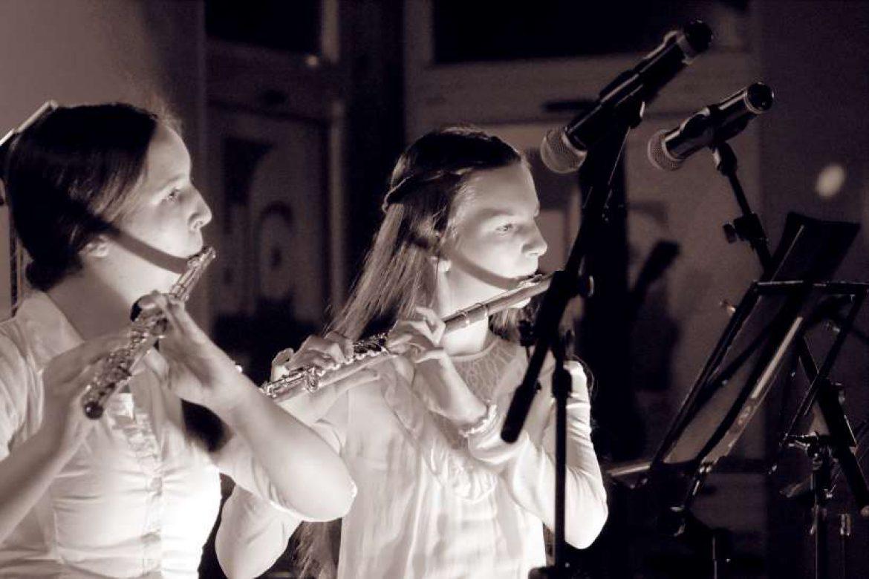 weihnachten_musikschulemagdeburg_09