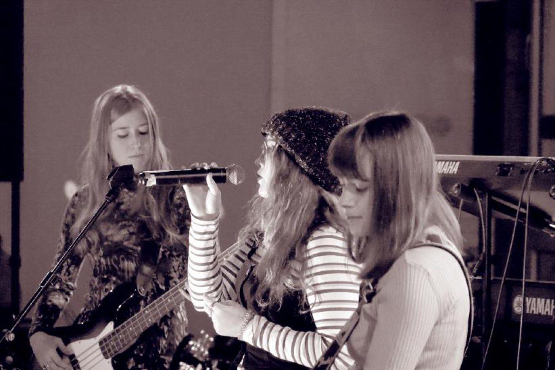 weihnachten_musikschulemagdeburg_15