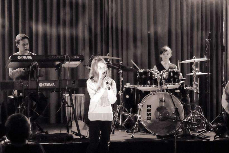 weihnachten_musikschulemagdeburg_17