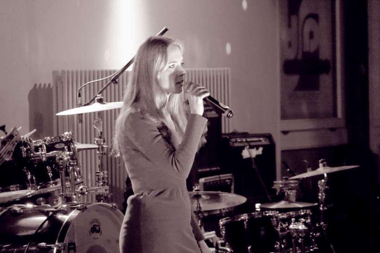 weihnachten_musikschulemagdeburg_20