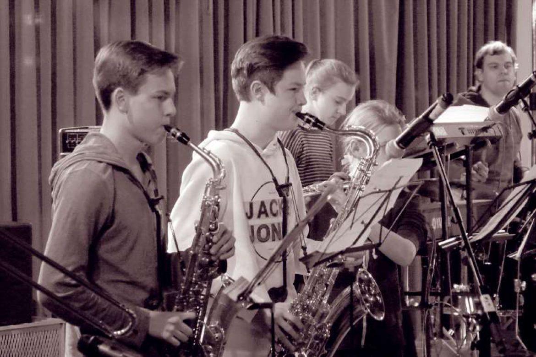 weihnachten_musikschulemagdeburg_21